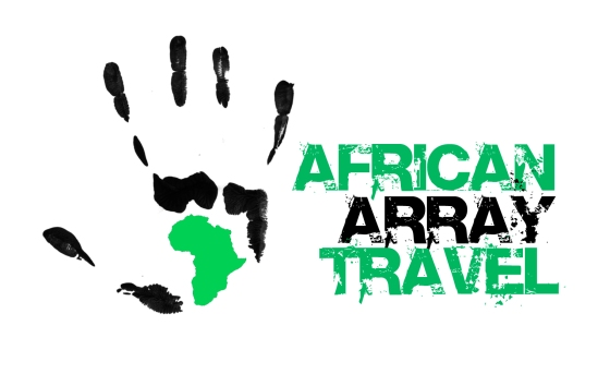 AA-Travel-draft-logo 2010