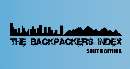 Backpackers Index logo - final