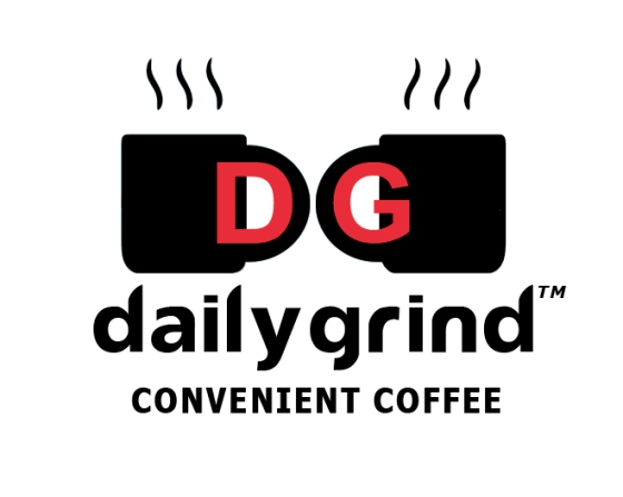 Daily-Grind Convenient Coffee - Final Draft