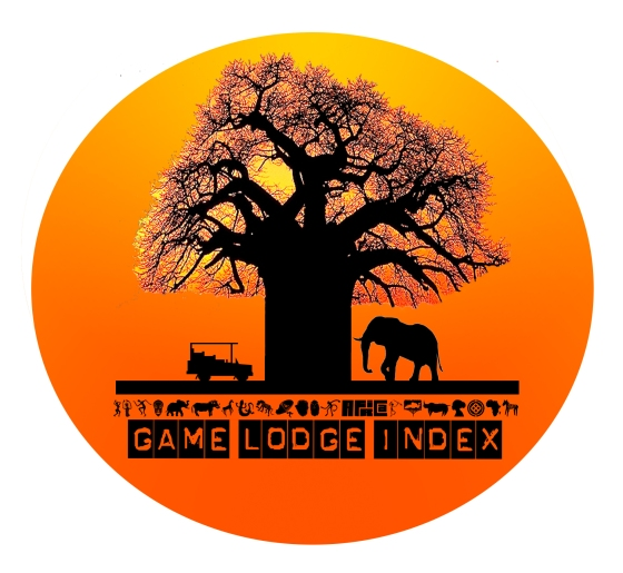 Game Lodge Index Logo - final