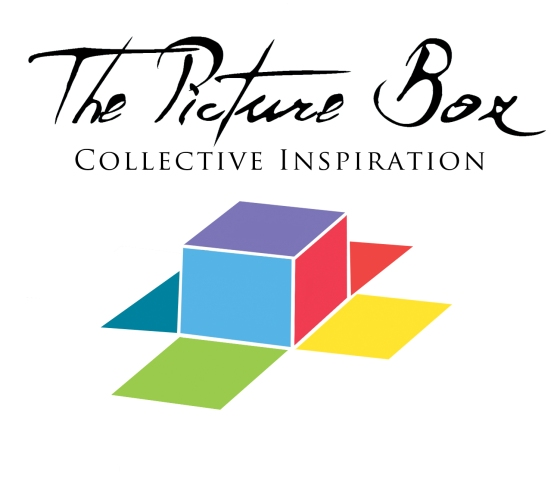 Picturebox logo final draft