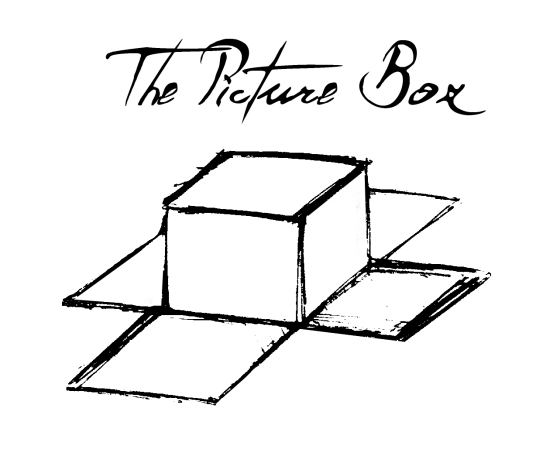 The Picture Box - Collective Inspiration
