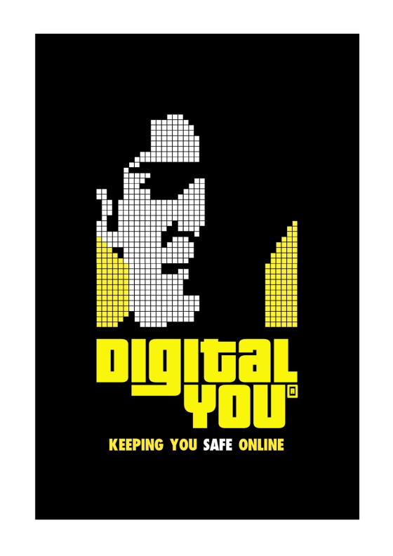 Digital You logo